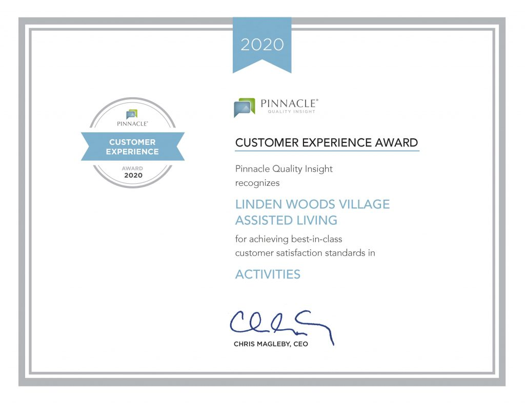Pivotal Linden Woods ALF CEA Certificate 2020 (1)_Page_2-min