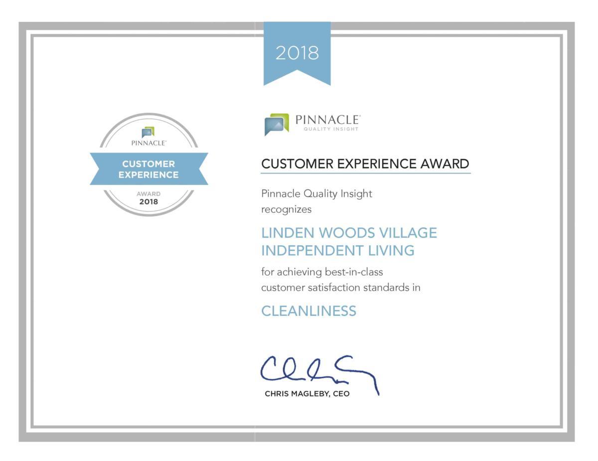 Pivotal Linden Woods ILF CEA Certificate 2018_Page_2-min
